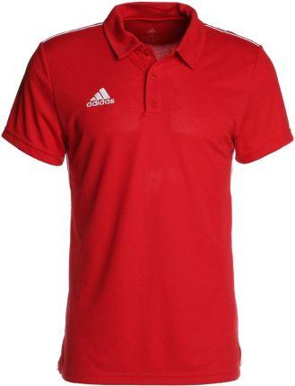 Koszulka Polo Adidas Climalite Core Rozmiar XXL Ceny i