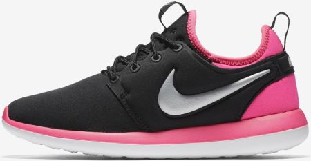 Buty NIKE ROSHE TWO (GS) - 844655-001