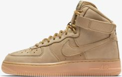 Nike Air Force 1 High WB GS 922066 203 | Miodowy