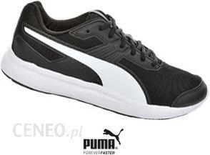 Buty Puma Escaper Mesh (364307 01) 45, 10,5 Ceny i opinie Ceneo.pl