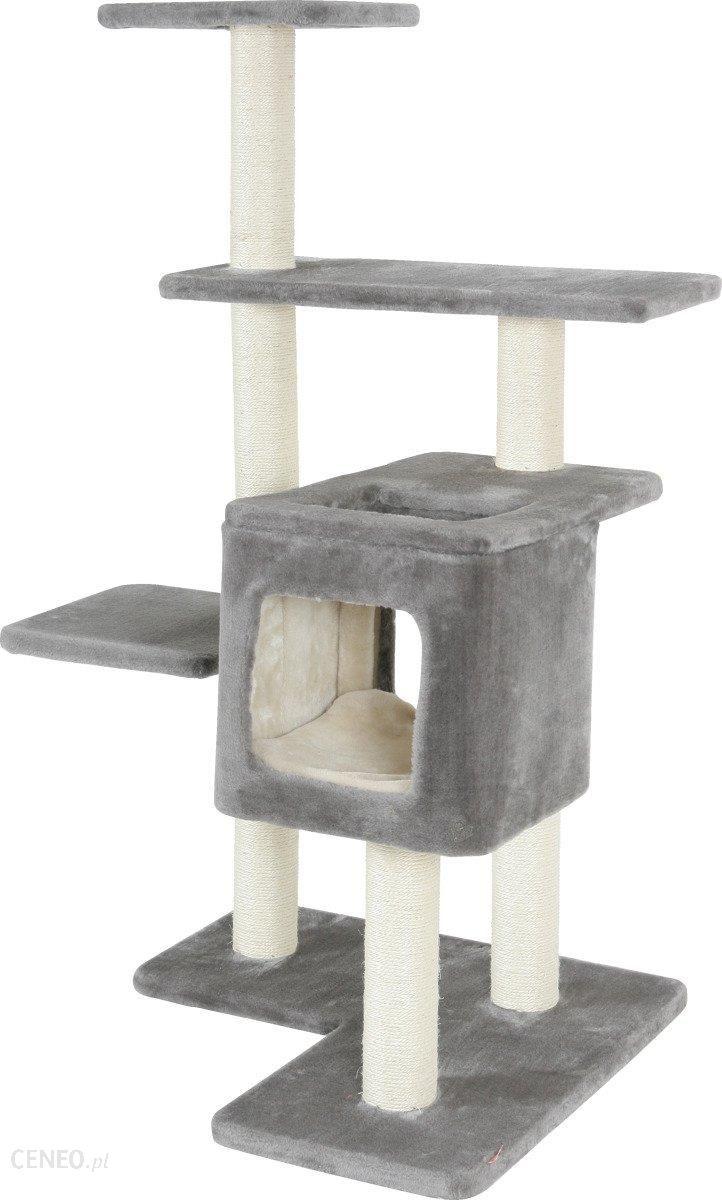 Drapak dla kota ceneo
