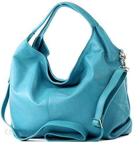 1a1ad8fc5051a Amazon modamoda de – Wattów torba skórzana torebka damska torba torba na  ramię torba damska torba