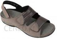 f219470930fde Zdrowotne sandały Berkemann SOFIE (1) - Ceny i opinie - Ceneo.pl