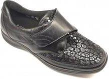 d1dd7523 Wygodne buty zdrowotne Waldlaufer Millu - S tęgość M - Ceny i opinie ...