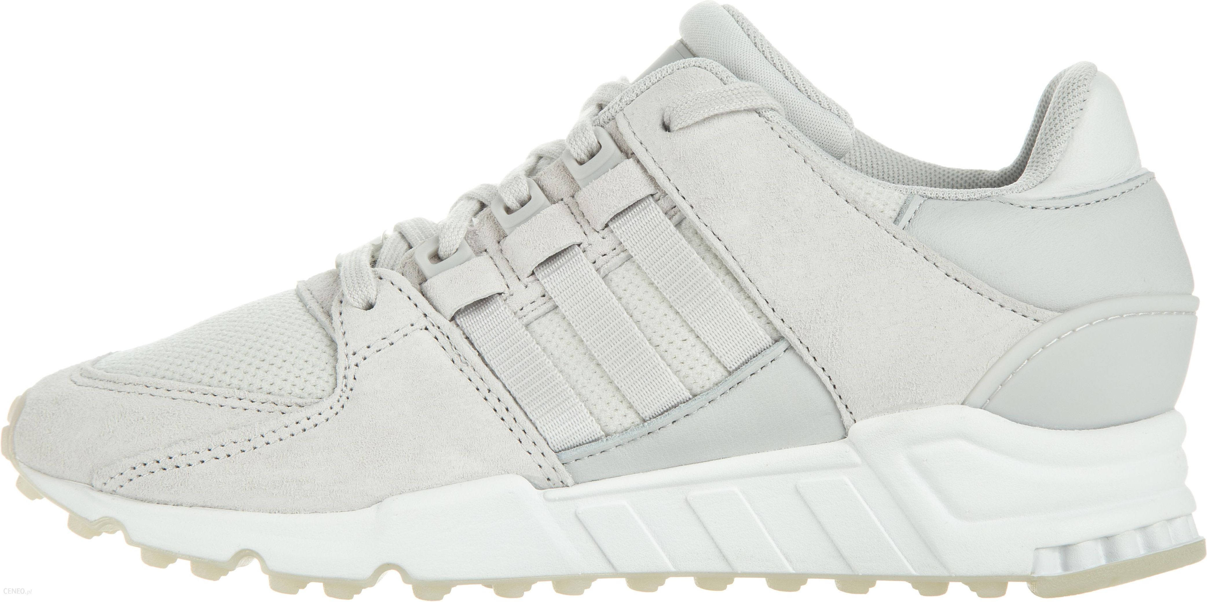 brand new 32456 d8701 Adidas Originals EQT Support Rf Sneakers Szary 37 1/3 - Ceny i opinie -  Ceneo.pl
