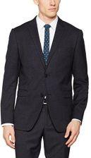 9ece5715212d2 Amazon Esprit Collection garnitur męski kurtka Premium 037eo2g020 - 48  czarny (black 001)