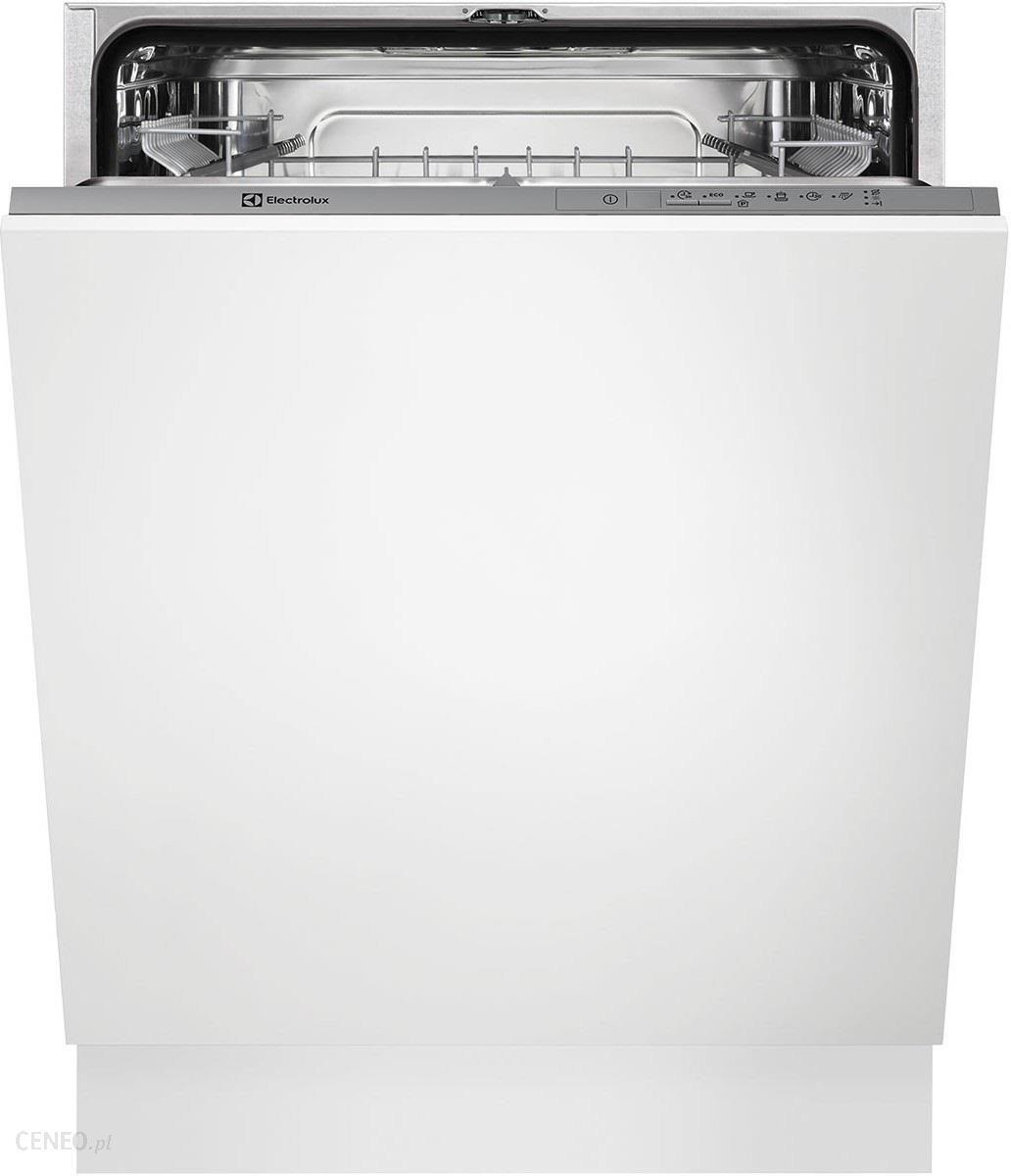 Zmywarka Electrolux ESL5205LO