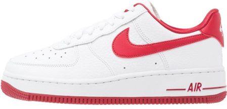 Nike Sportswear AIR FORCE 1 '07 SE Tenisówki i Trampki white