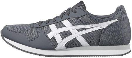 Adidas originali adiease buty sportowe nero / bianco / energia nucleo
