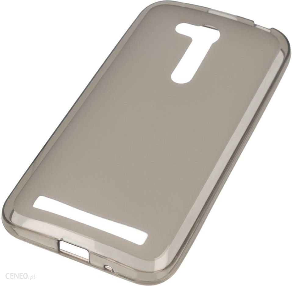 Izigsm Pokrowiec Etui Silikonowe Frozen Dymne Xiaomi Redmi 3 Pro Zdjcie 1