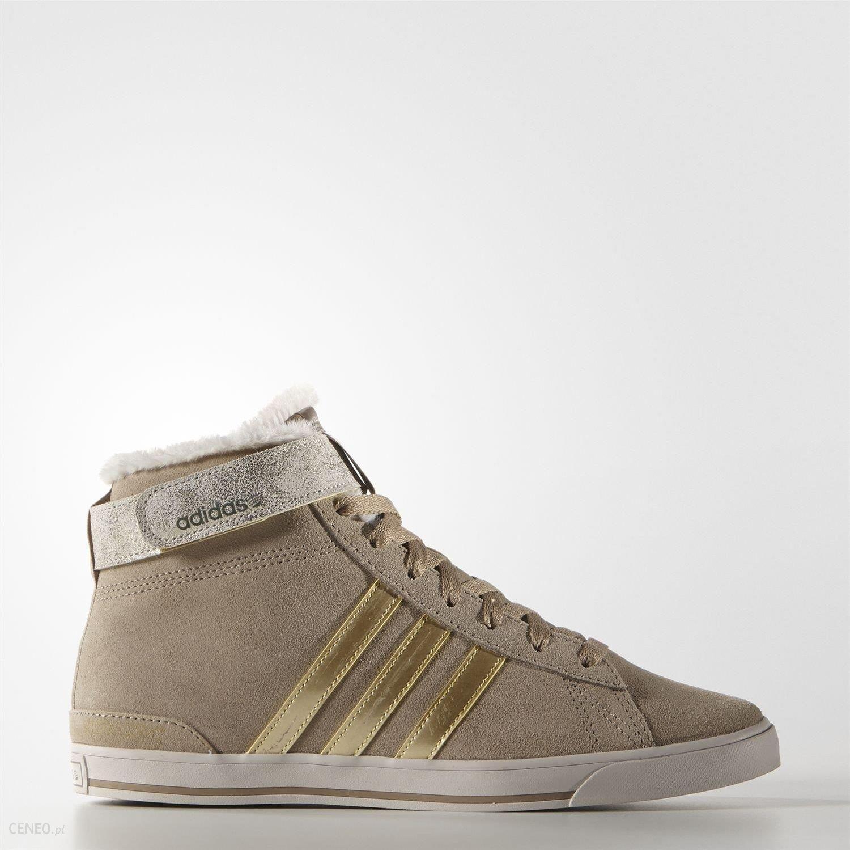 adidas buty damskie na zime
