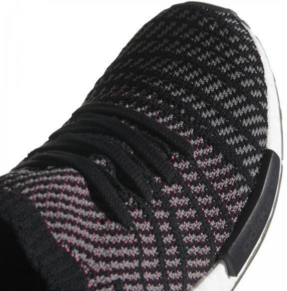 Buty męskie sneakersy adidas Originals Nmd_R1 STLT Primeknit CQ2386 Ceny i opinie Ceneo.pl