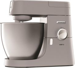 KENWOOD KVL4100S CHEF XL Srebrny