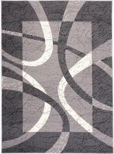 Bcf Dywan 200x300 Tanie Dywany Mix Wzorów 07g Opinie I Atrakcyjne Ceny Na Ceneopl