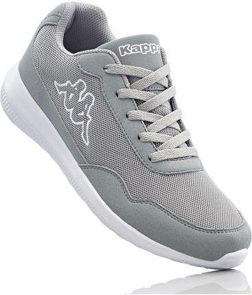 Buty sportowe różowy 43 956117 bonprix Ceny i opinie Ceneo.pl