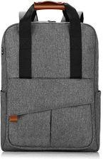 11306dcaa3ff5 Amazon Plecak reyleo Business Backpack z dużą ilością miejsca do  przechowywania 15.6 cala torba na laptop