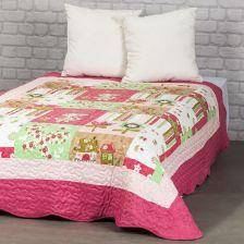 łóżko Princess Znaleziono Na Ceneopl