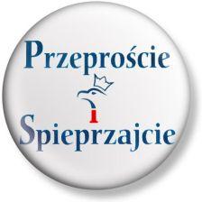 https://image.ceneostatic.pl/data/products/58495417/f-kapsel-sredni-przeproscie-i-spieprzajcie-38mm.jpg