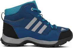 buty zimowe chłopięce adidas 34 rozmiar