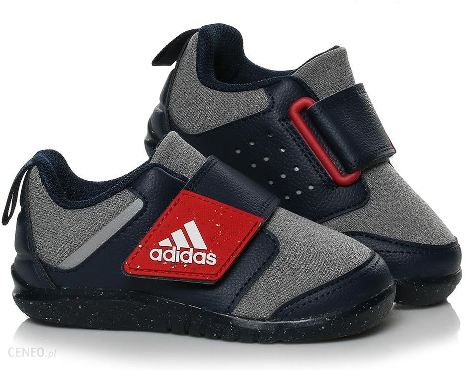 buty adidas 25