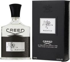 Creed Aventus woda perfumowana 100ml