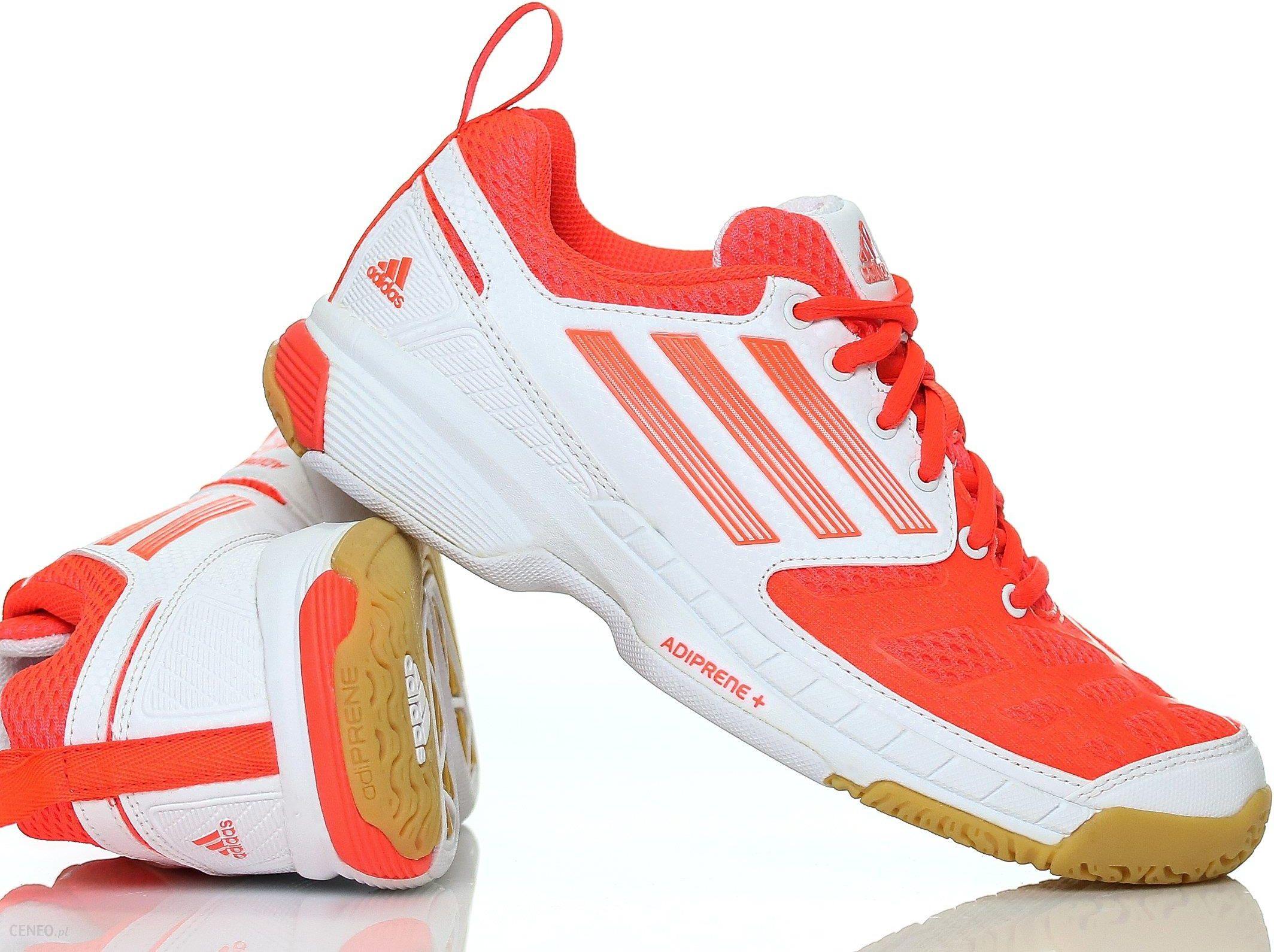 Buty Adidas Feather Elite 2 W G96452 r.36 23 W f Ceny i opinie Ceneo.pl