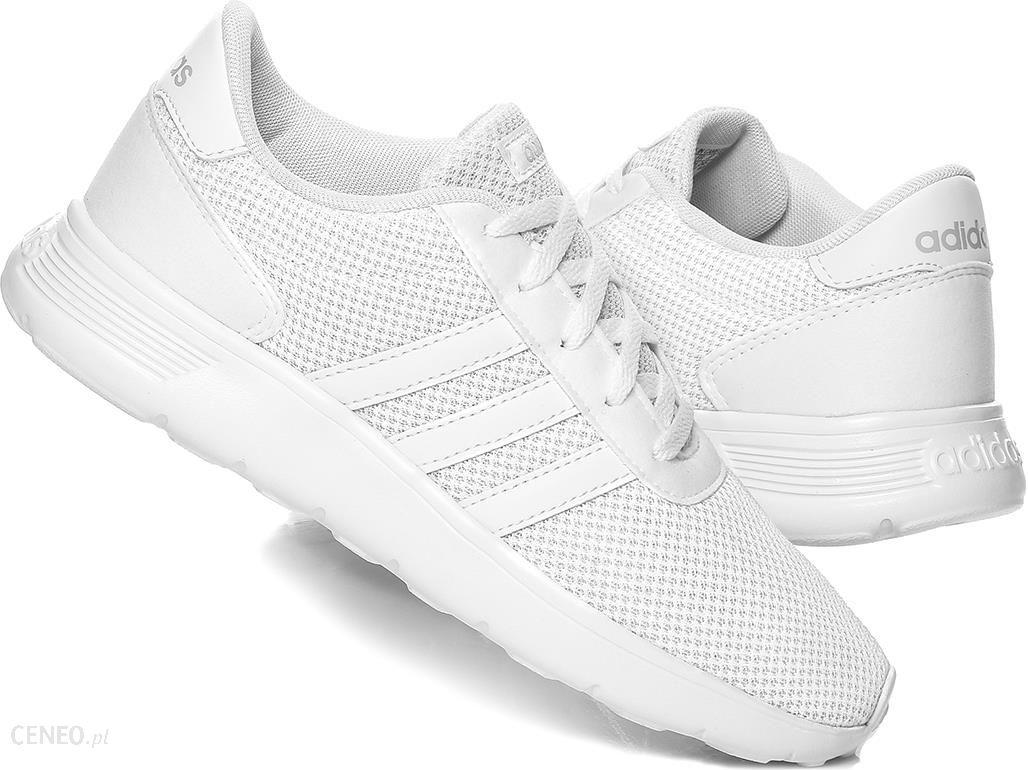 Buty damskie adidas lite racer r.37 41 zx flux Zdjęcie na