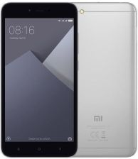 Xiaomi Redmi Note 5A 32GB Szary