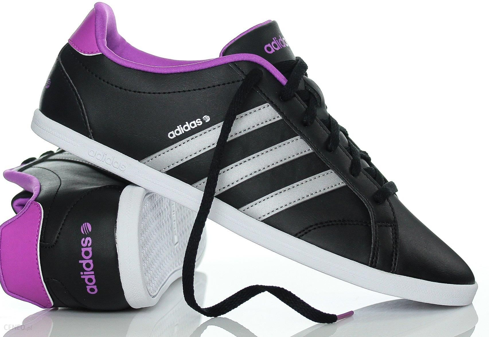Buty damskie Adidas Coneo Qt F98268 Nowość 2016 Ceny i opinie Ceneo.pl