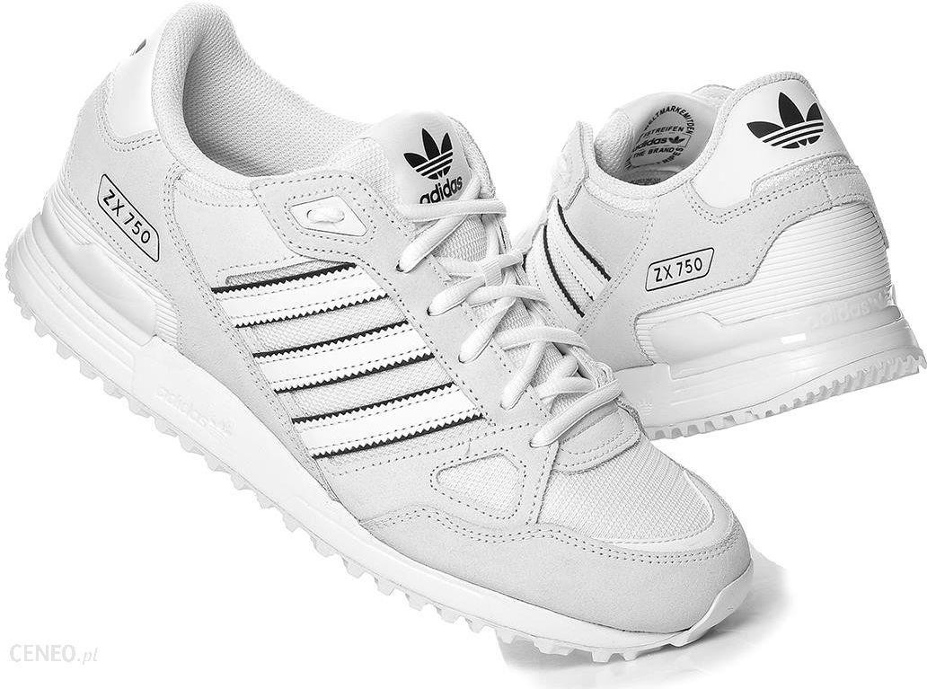 8cecf3ff2 best adidas zx 750 damskie ceneo 7c68f 9986f