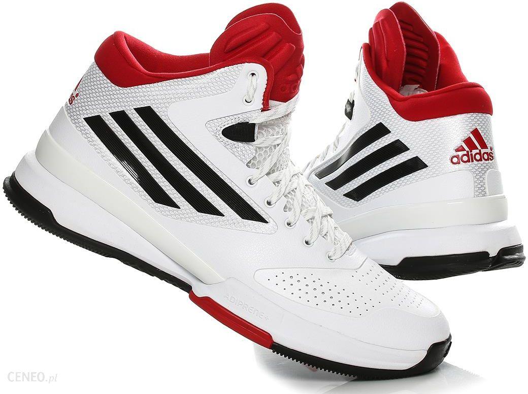 Buty męskie Adidas Adizero Bash 6 C77869