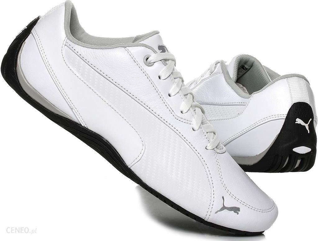 nowość buty męskie puma drift cat 5 bmw