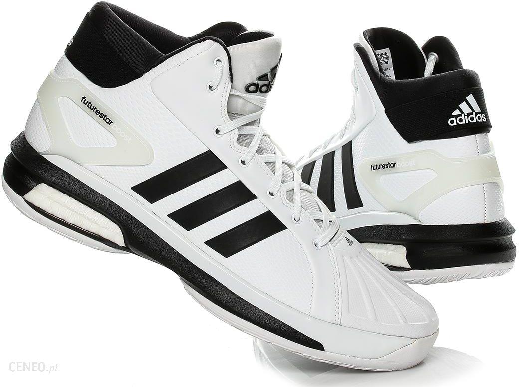 91a175673287 Buty męskie Adidas Futurestar Boost D68858 r.43 - Ceny i opinie ...