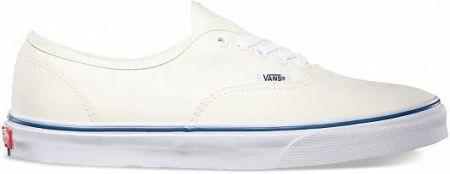 153c58b17ec35 Podobne produkty do Kazar Trampki męskie białe r.42. Buty Vans Authentic  white VEE3WHT R.44 Allegro