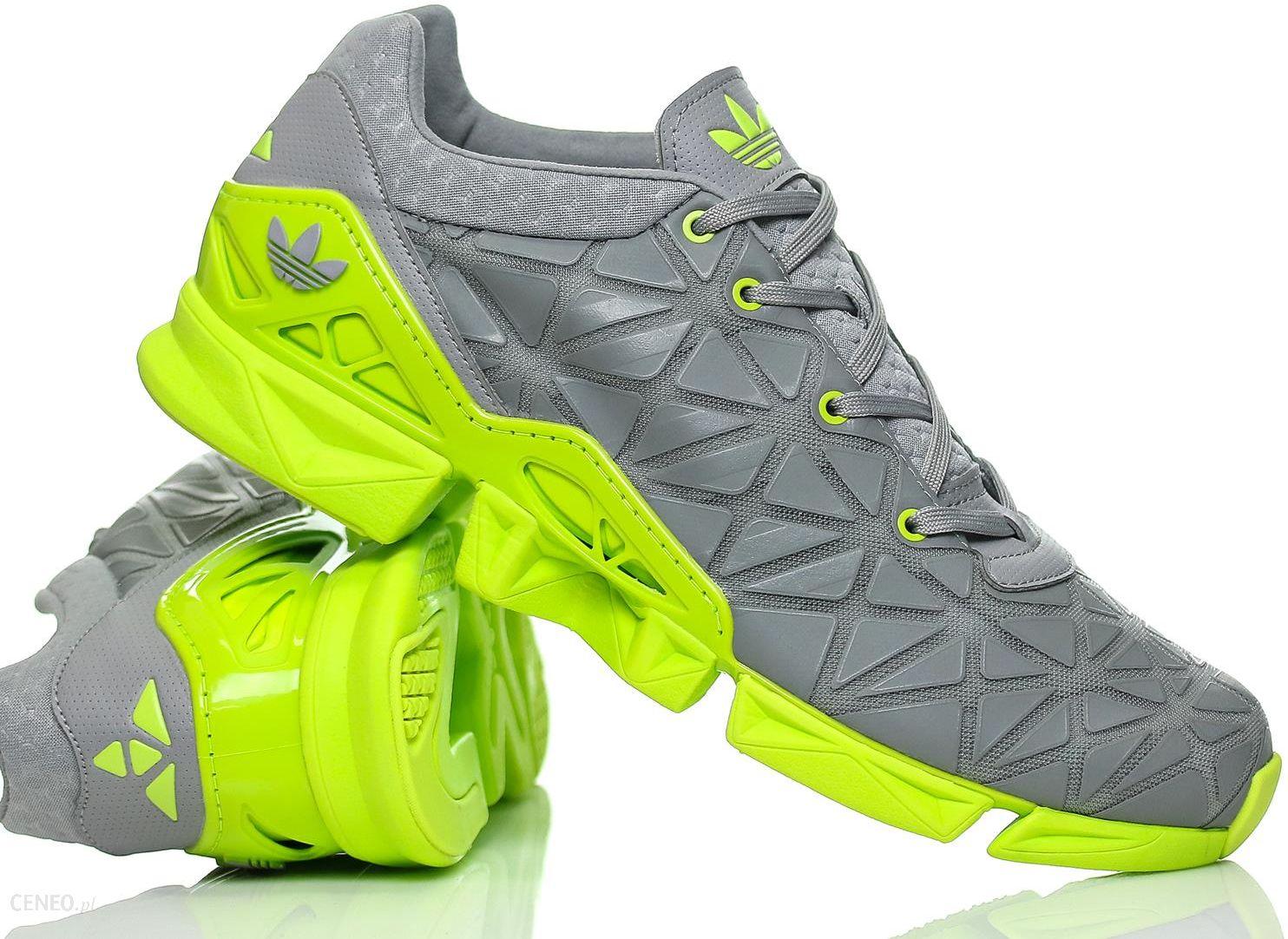 size 40 37f31 23482 Buty męskie Adidas H-zxz Lite G56644 r.42 23 - zdjęcie