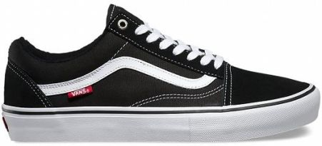 vans buty w koty