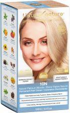 Platynowy Blond Farba Ceny I Opinie Najlepsze Oferty Na Ceneo Pl