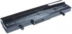 max4power Bateria do laptopa Asus Eee PC 1001PXD 4400mAh / 48Wh (BAS10054411BKV47)