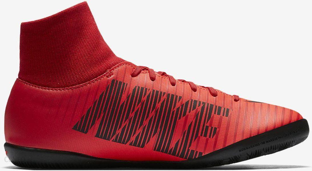 c23ef1c2bb0d Nike JR MercurialX Victory 6 DF IC 903599 616 - Ceny i opinie - Ceneo.pl