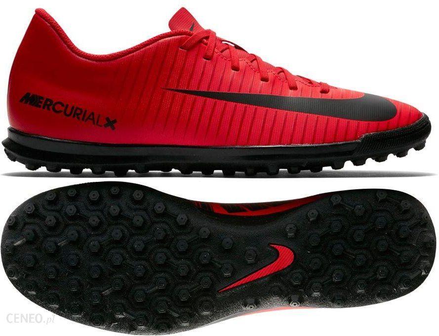 b7b587327 Nike Mercurial Vortex III TF 831971 616 - Ceny i opinie - Ceneo.pl