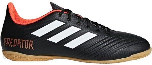 c6ee8ab0 Adidas Predator Tango 18.4 IN CP9275 - Ceny i opinie - Ceneo.pl