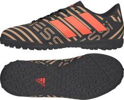 f2927368fc51f Adidas Nemeziz Messi Tango 17.4 TF CP9217