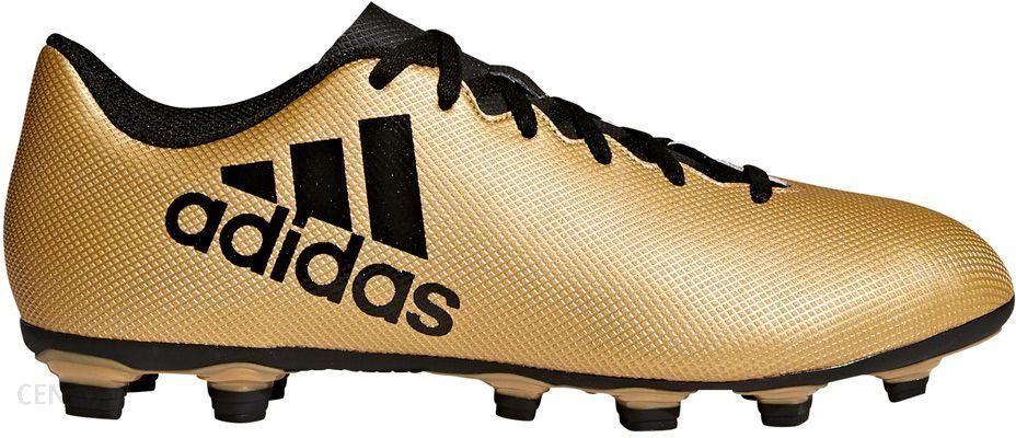 super popular a92fe 127e0 Articles de football Adidas X 17.4 FxG CP9195