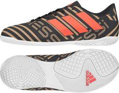Adidas Nemeziz Messi Tango IN J CP9224
