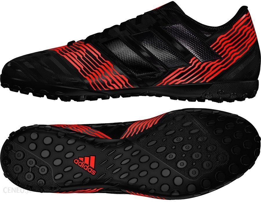 oficjalna strona wspaniały wygląd nowa wysoka jakość Adidas Nemeziz Tango 17.4 TF CP9059