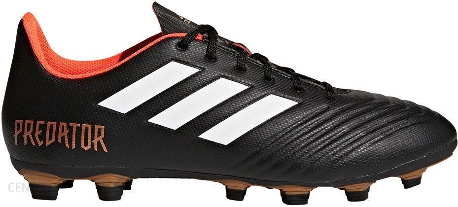 Adidas Predator 18.4 Fxg Cp9265