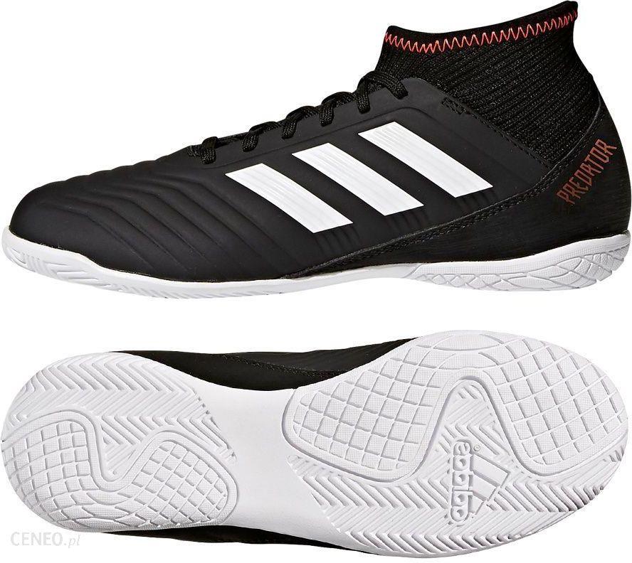 3d0470cc03c0d Adidas Predator Tango 18.3 IN J CP9076 - Ceny i opinie - Ceneo.pl