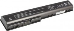 max4power Bateria do laptopa HP Pavilion DV7-1060EW 5200mAh / 56Wh (BHPDV75211BKV178)