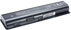 max4power Bateria do laptopa HP Pavilion DV5-1060EW 5200mAh / 56Wh (BHPDV55211BKV1799)