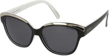Amazon Polaroid okulary przeciwsłoneczne PLD 247452   o81 męskie ... 06cba2abbe14